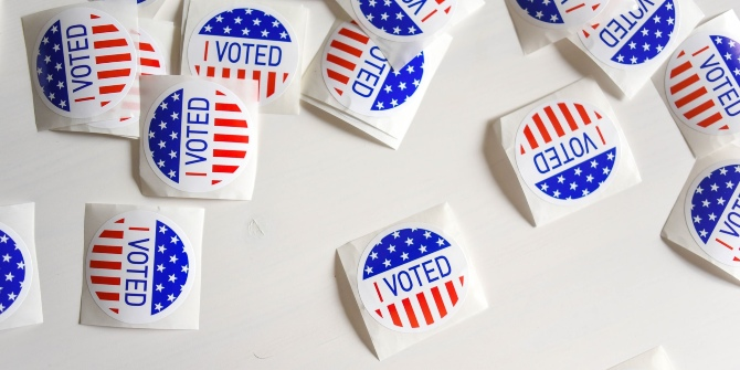Want to make an impact on climate change? Focus on elections.