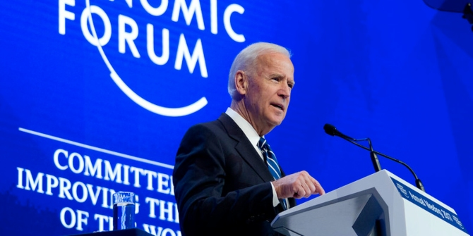 Biden's foreign policy will likely focus on rebuilding bridges with allies, pressing China, and ensuring international relationships benefit Americans again.