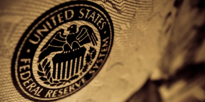 The Fed's addiction to cheap money benefits Wall Street while fueling inequality