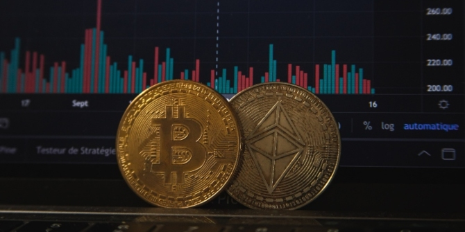 Regulated cryptocurrency exchanges: sign of a maturing market or oxymoron?