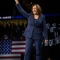 Why Kamala Harris was a safe Vice Presidential choice for Joe Biden