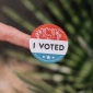 Long Read: How blockchain can make electronic voting more secure