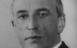 Arthur Steel-Maitland, c1930s