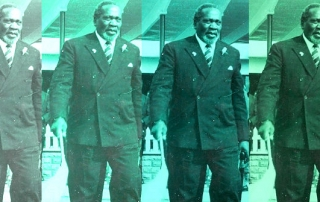 Kenyatta featured image credit National Archives Malawi via Wikimedia Commons