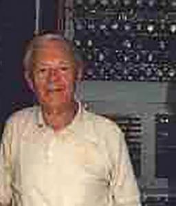 Bill Tutte