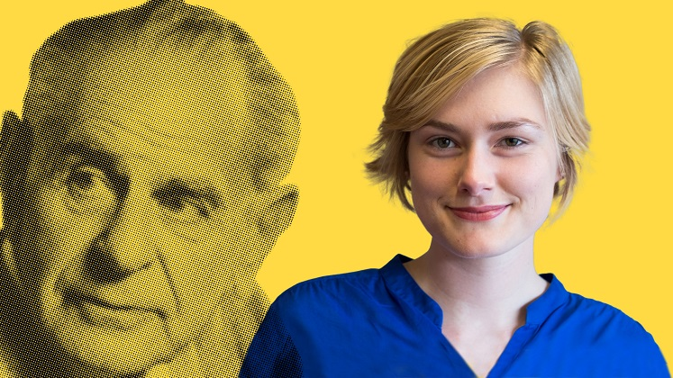 LSE then and now: philosophy and society