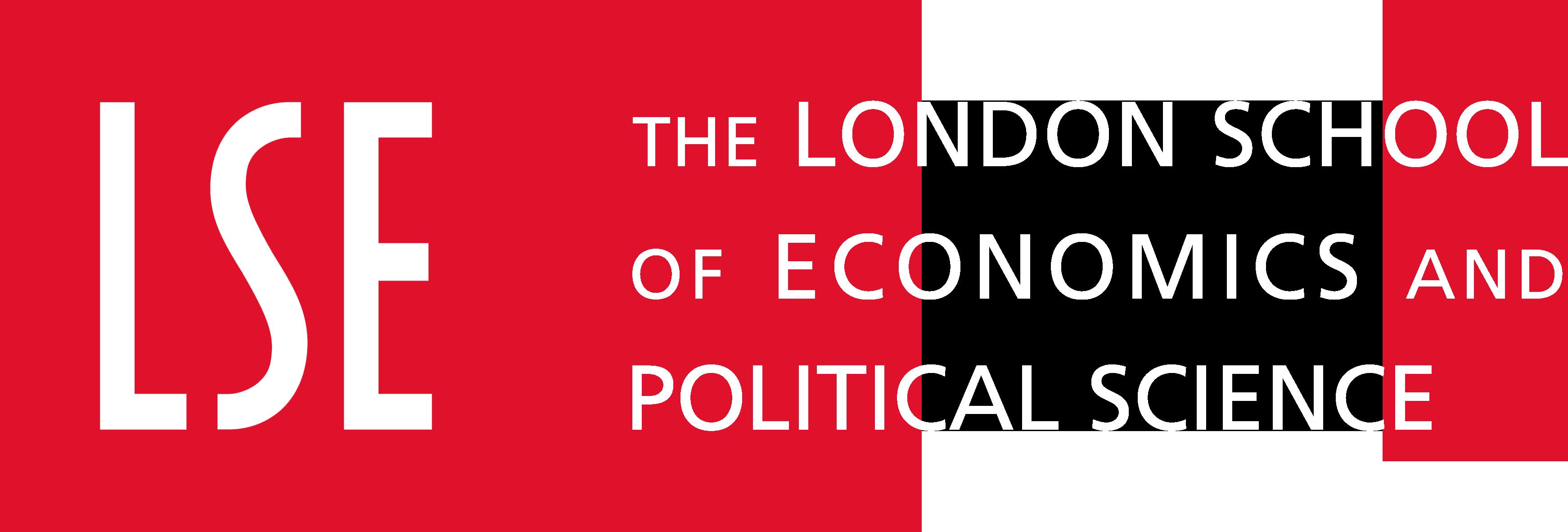 LSE - Large Logo