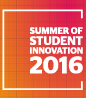 Summer Term, make it a Summer of Innovation!