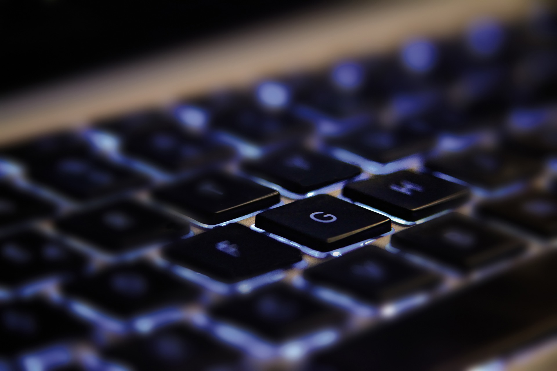 7 Ways Computers Will Change Our Lives Lse Management