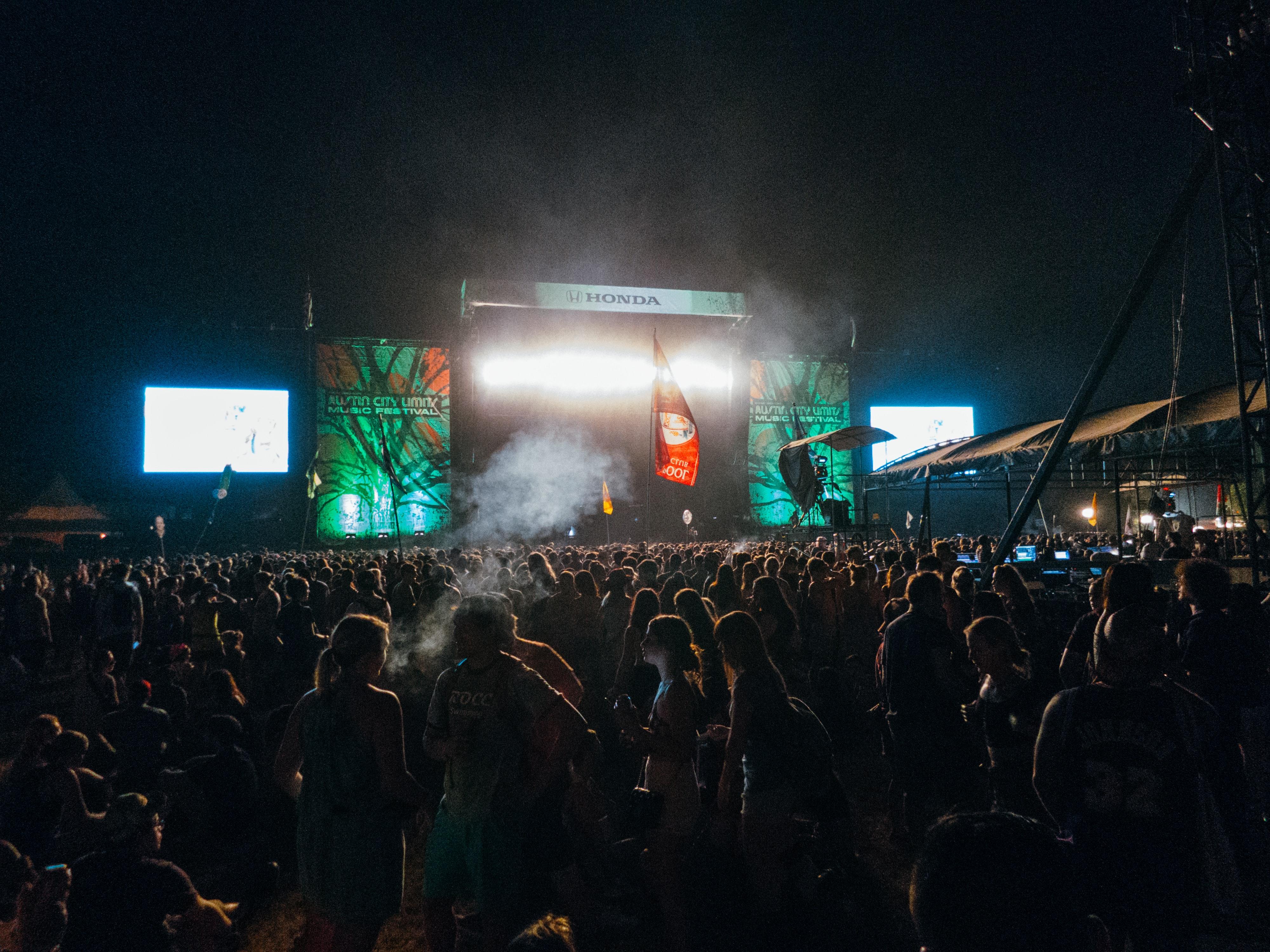 tomek-baginski-Austin City Limits Festival