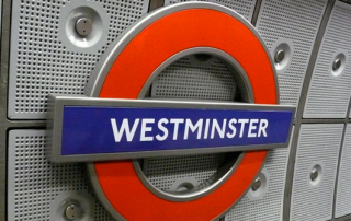 Westminster_Station