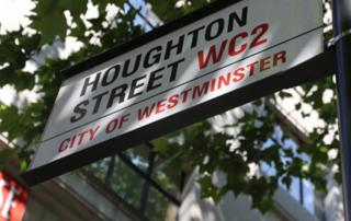 Houghton_Street_LSE