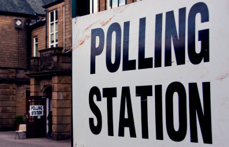 England's 2016 local elections: an indicator of the national political picture?