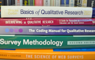 Qualitative-Methods-Books
