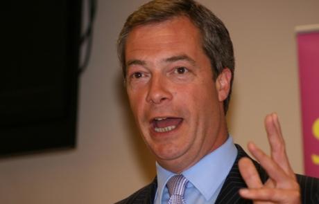 Sheffield Brightside & Hillsborough: Can UKIP advance?