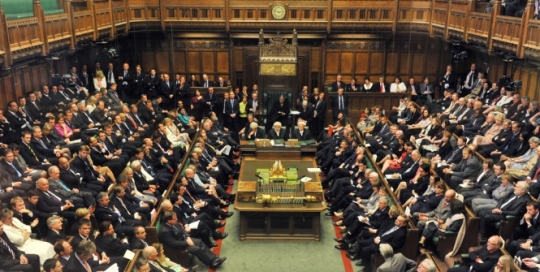 Tactical voting and the alternative vote in 2015