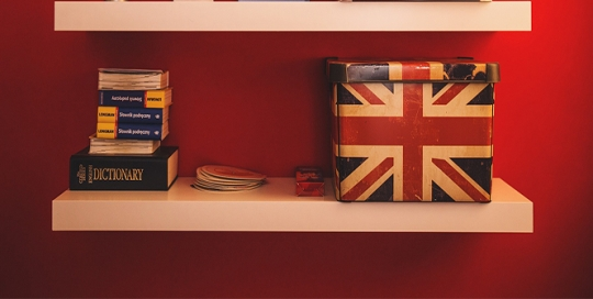What does it mean to be British? And who defines it?
