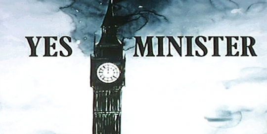 The Westminster administrative tradition and the permanency of permanent secretaries