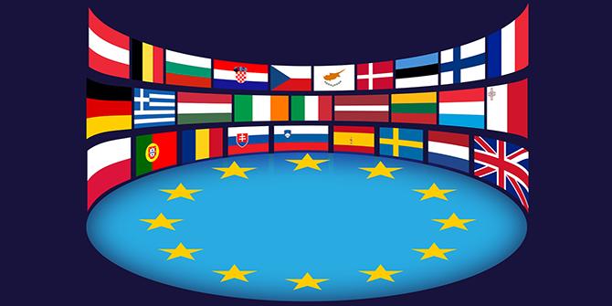 Remain, revolt, reform: the EU needs policies that tame capitalism and a politics conducive to socialism