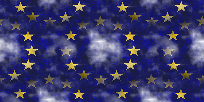 The European Union is not a state: why the debate about the EU and democracy is misconceived