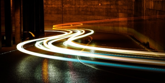 COVID-19 research: are we moving too fast?