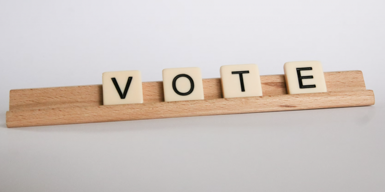 Local campaigning: by relying on a variety of direct forms of voter outreach, parties can make substantial electoral gains