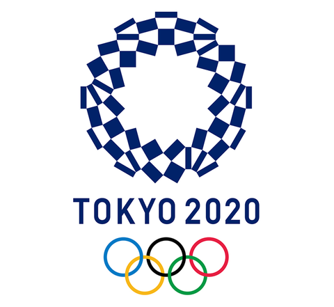 Olympic Legacies: Why Postponing Tokyo 2020 is the Right Decision