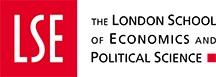 LSE - Large Dark Logo