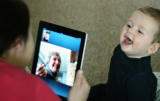 The Perils Of Sharenting >> Parenting For A Digital Future Search Results Sharenting