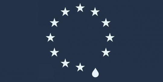 3 ways the EU referendum transformed our psychology
