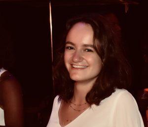 Elise Descamps