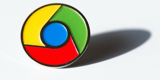 10 Chrome extensions to help manage references, notes