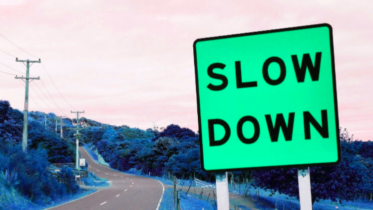 Four reasons slow scholarship will not change academia   Impact of Social Sciences