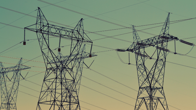 Book Review: Power Shift: The Global Political Economy of Energy Transitions by Peter Newell
