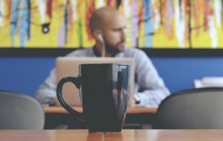 Latest | LSE Business Review - Part 55