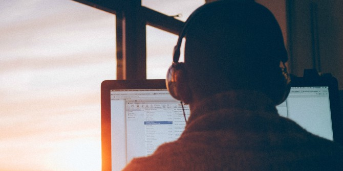 ethnic discrimination during resume screening  mind the job