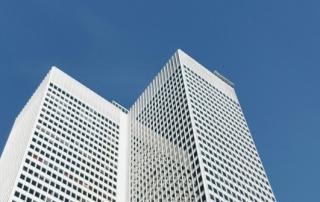 Latest | LSE Business Review - Part 27