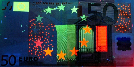 Should the European Central Bank issue its own digital currency?
