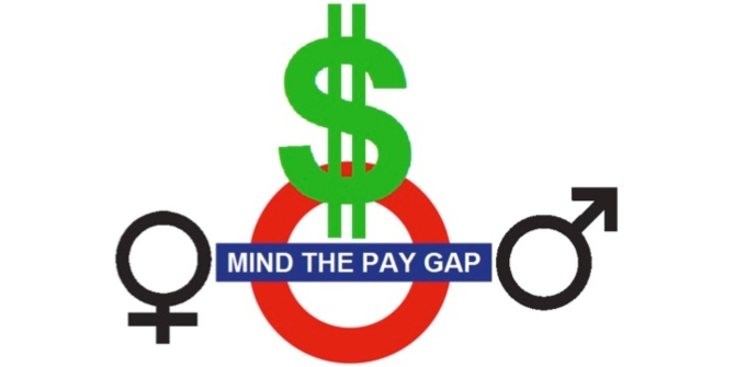 The mandatory pay gap reporting regulation needs to go broader and deeper