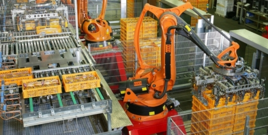Five policies to deal with the loss of jobs to automation (UBI is not one of them)