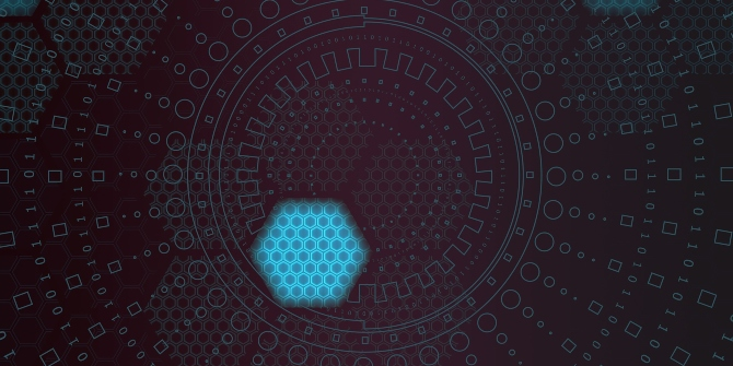 Blockchaincan keep flawed data from machine learning systems