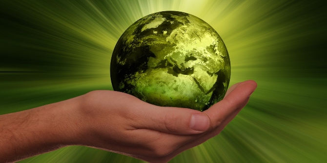 Individual investment advice is key for sustainable investment behaviour