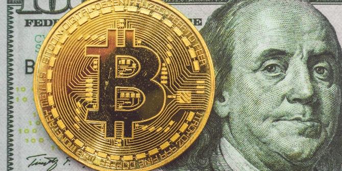 Do we need programmable money?