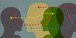 Psychology@LSE blog banner image